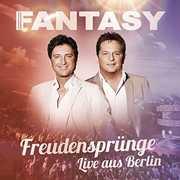 Freudensprunge (Live Aus Berlin) [Import] , Fantasy