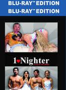 1 Nighter , Timothy Bottoms