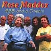$35 & a Dream