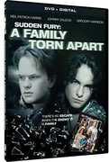 Sudden Fury: A Family Torn Apart , Neil Patrick Harris