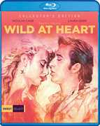 Wild at Heart (Collector's Edition) , Nicolas Cage