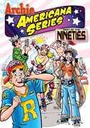 Best of the Nineties Book #1