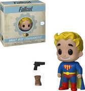 FUNKO 5 STAR: Fallout: Vault Boy (Toughness)