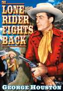 The Lone Rider Fights Back , Jack O'Shea