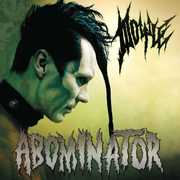 Abominator , Doyle