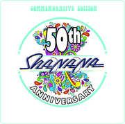 50th Anniversary Commemorative Edition , Sha Na Na