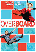 Overboard , Michael Hagerty