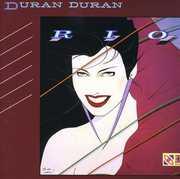 Rio , Duran Duran
