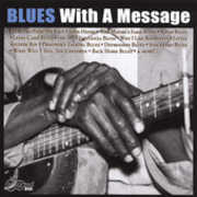 Blues With A Message