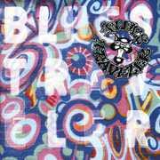 Blues Traveler , Blues Traveler