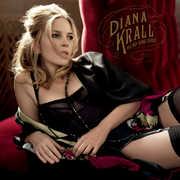 Glad Rag Doll , Diana Krall