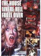 The House Where Hell Froze Over , Ann Stafford