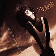 Emotions , Mariah Carey