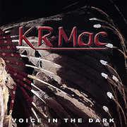Voice in the Dark
