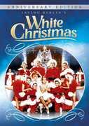 White Christmas , Dean Jagger