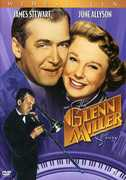 The Glenn Miller Story , Henry Morgan