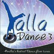 Yalla Dance 3 [Import] , Various Artists
