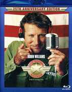 Good Morning, Vietnam , Chintara Sukapatana