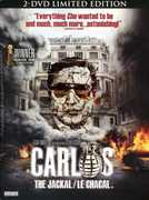 Carlos the Jackal [Import] , Carlos the Jackal