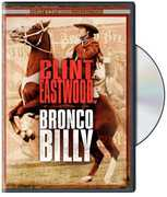 Bronco Billy , Clint Eastwood