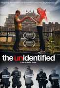 The Unidentified , Jay Sullivan
