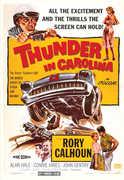 Thunder in Carolina , Rory Calhoun