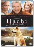 Hachi: A Dog's Tale , Erick Avari