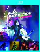 Live Voodoo [Explicit Content] , Jane's Addiction