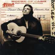 Bootleg, Vol. 1: Personal File , Johnny Cash