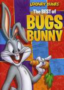 Looney Tunes: Best of Bugs Bunny , Mel Blanc