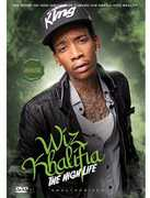 The High Life , Wiz Khalifa