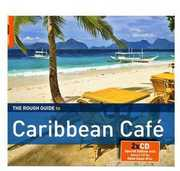 Caribbean Cafe [Import] , Various Artists