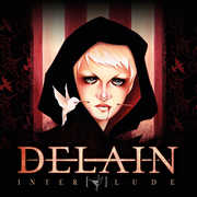 Interlude , Delain