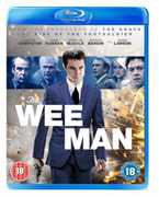 The Wee Man [Import] , Denis Lawson