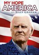 Billy Graham: My Hope , Billy Graham