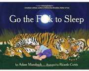 Go the F*** to Sleep