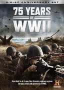 75 Years of WWII , Jeffrey Chase