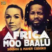 Africa: Moo Baalu