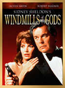Windmills of the Gods , Jaclyn Smith