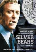 Silver Bears , Stéphane Audran