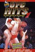 UFC Hits 1 , Tito Ortiz