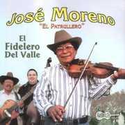 Fidelero Del Valle