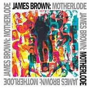 Motherlode , James Brown