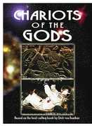 Chariots of the Gods , Jean Fontaine
