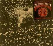 Mirror Ball , Neil Young