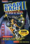 Road Rage 2: In Speed We Trust