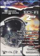 Great Sci Fi Classics 2 , Gunther Simon