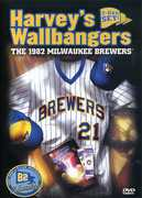 Harvey's Wallbangers: The 1982 Milwaukee Brewers , Bob Uecker