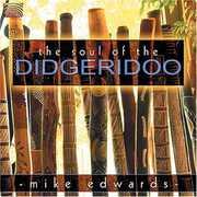 Soul of the Didgeridoo