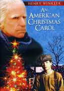An American Christmas Carol , Henry Winkler